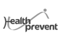 Logo Health Prevent